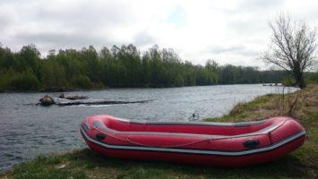 Avacha_rafting (3)