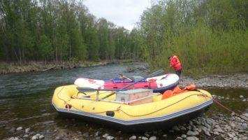 Avacha_rafting (83)